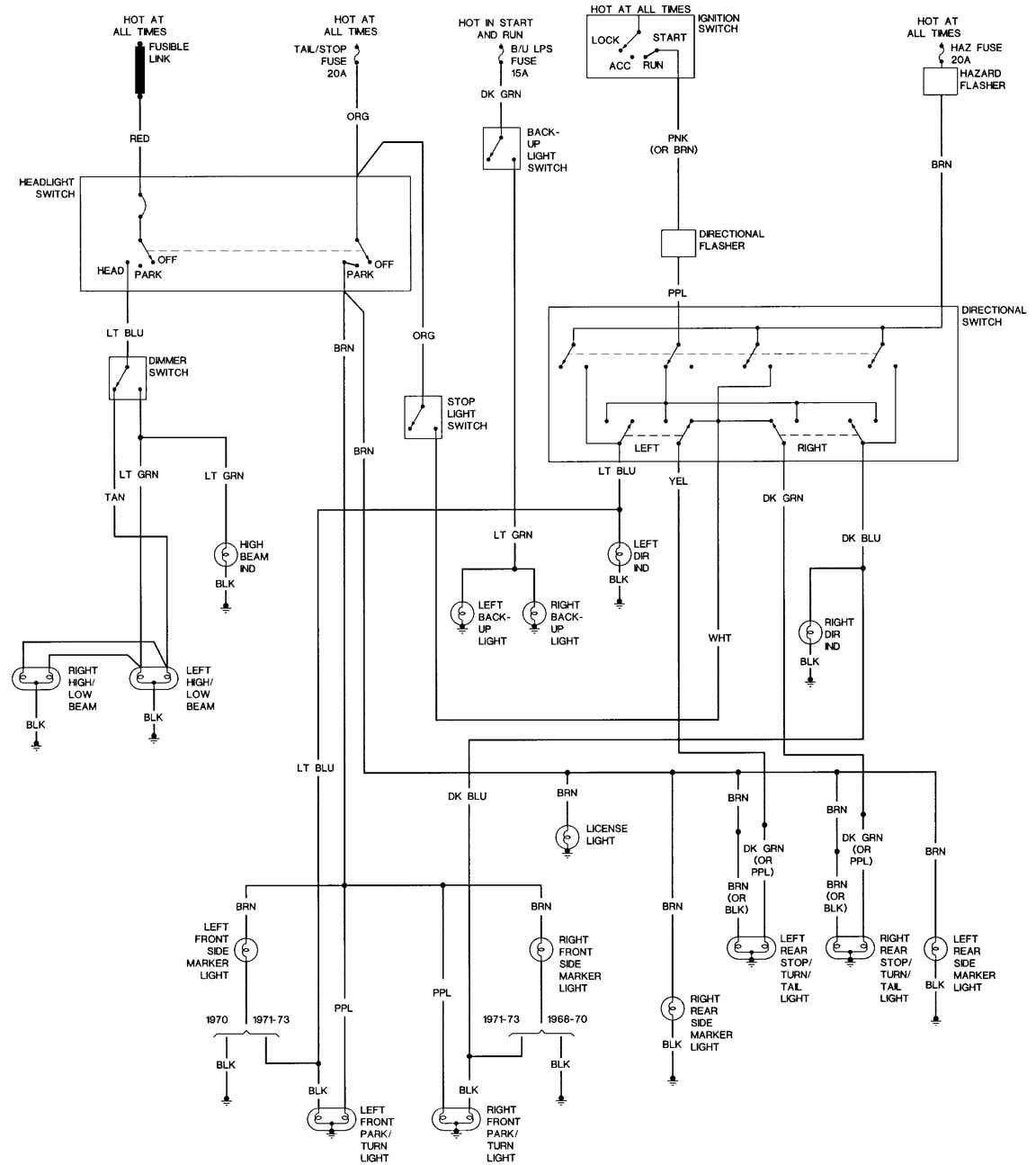 [QNCB_7524]  WT_2038] 3 Wire Switch Wiring Diagram 69 Mustang Download Diagram | 3 Wire Switch Wiring Diagram 69 Mustang |  | Icand Seve Hete Kicep Mohammedshrine Librar Wiring 101