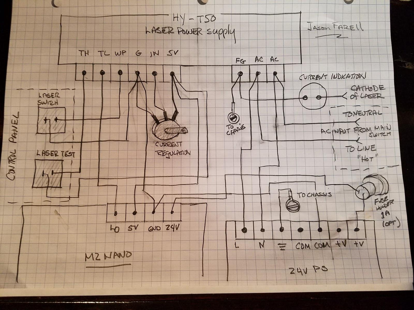 XS_9142] Wiring Diagram E320 K40 Free Diagram