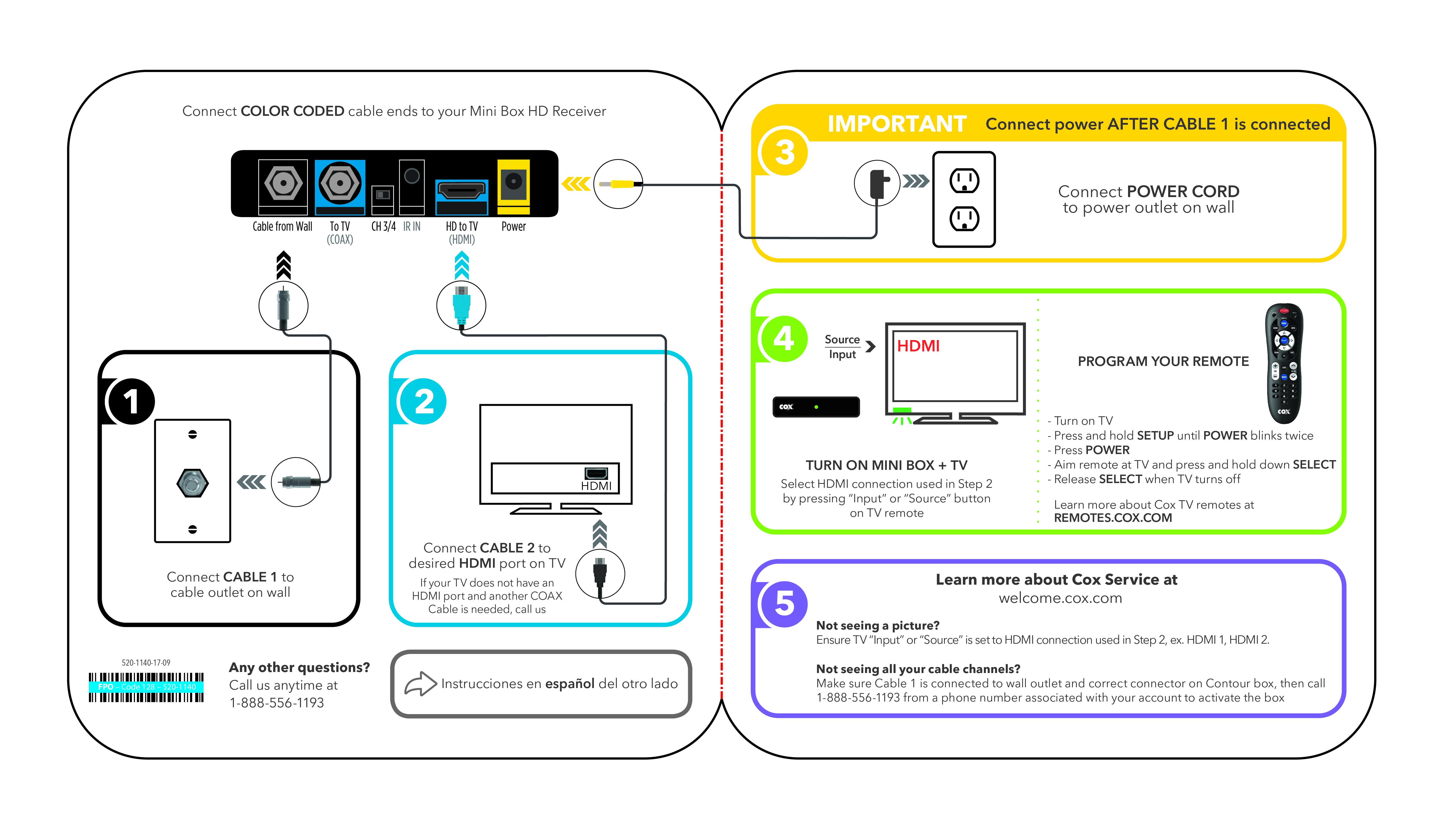 Swell Cox Self Installation Kits And User Guides Wiring Cloud Ittabisraaidewilluminateatxorg