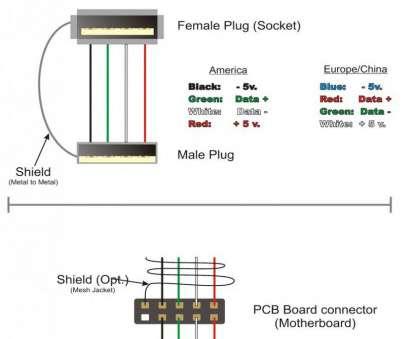 KM_5863] Rj45 To Usb Wiring Diagram Schematic WiringOspor Urga Sapebe Mohammedshrine Librar Wiring 101