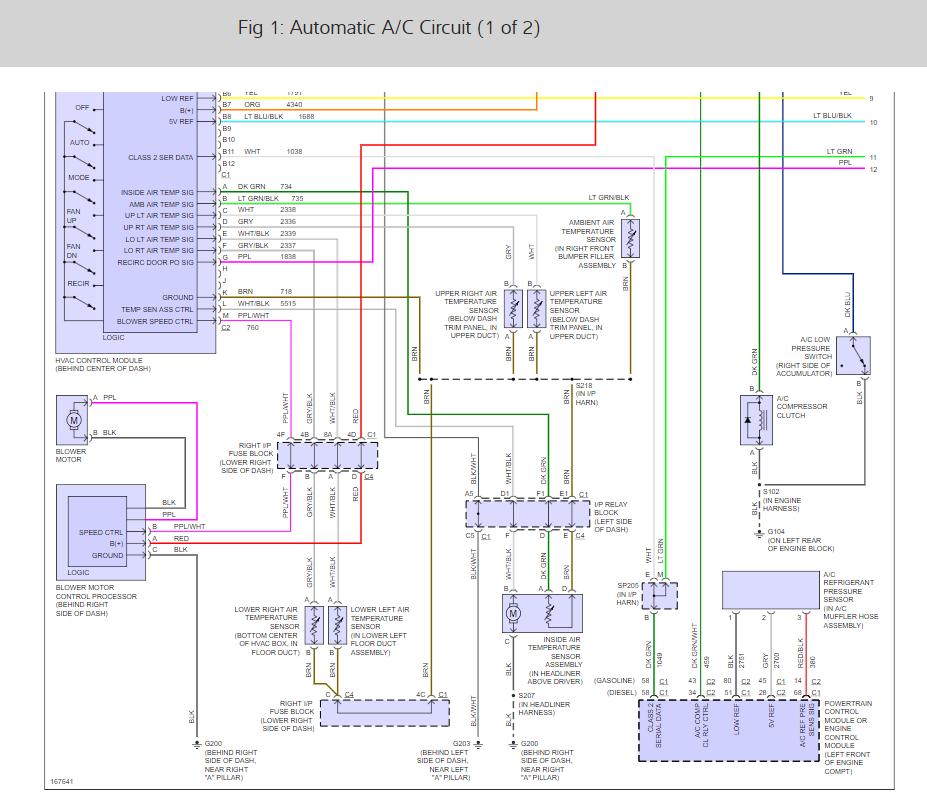 DB_0276] Ac System Diagram On 2004 Rainier Download DiagramPimpaps Teria Xaem Ical Licuk Carn Rious Sand Lukep Oxyt Rmine Shopa  Mohammedshrine Librar Wiring 101