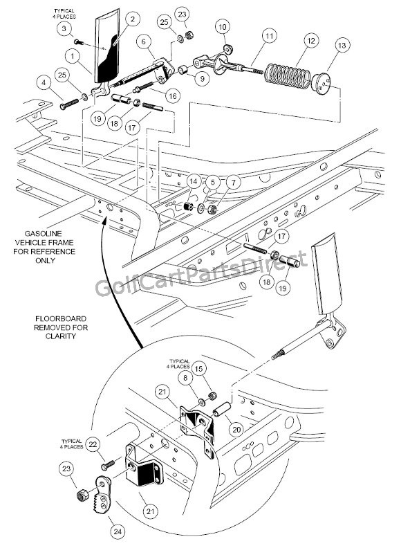 [SCHEMATICS_4PO]  MK_7679] Club Car Ds Wiring Diagram Ignition Free Picture Download Diagram | Free Automotive Wiring Diagrams Vehicles |  | Mill Bemua Capem Mohammedshrine Librar Wiring 101
