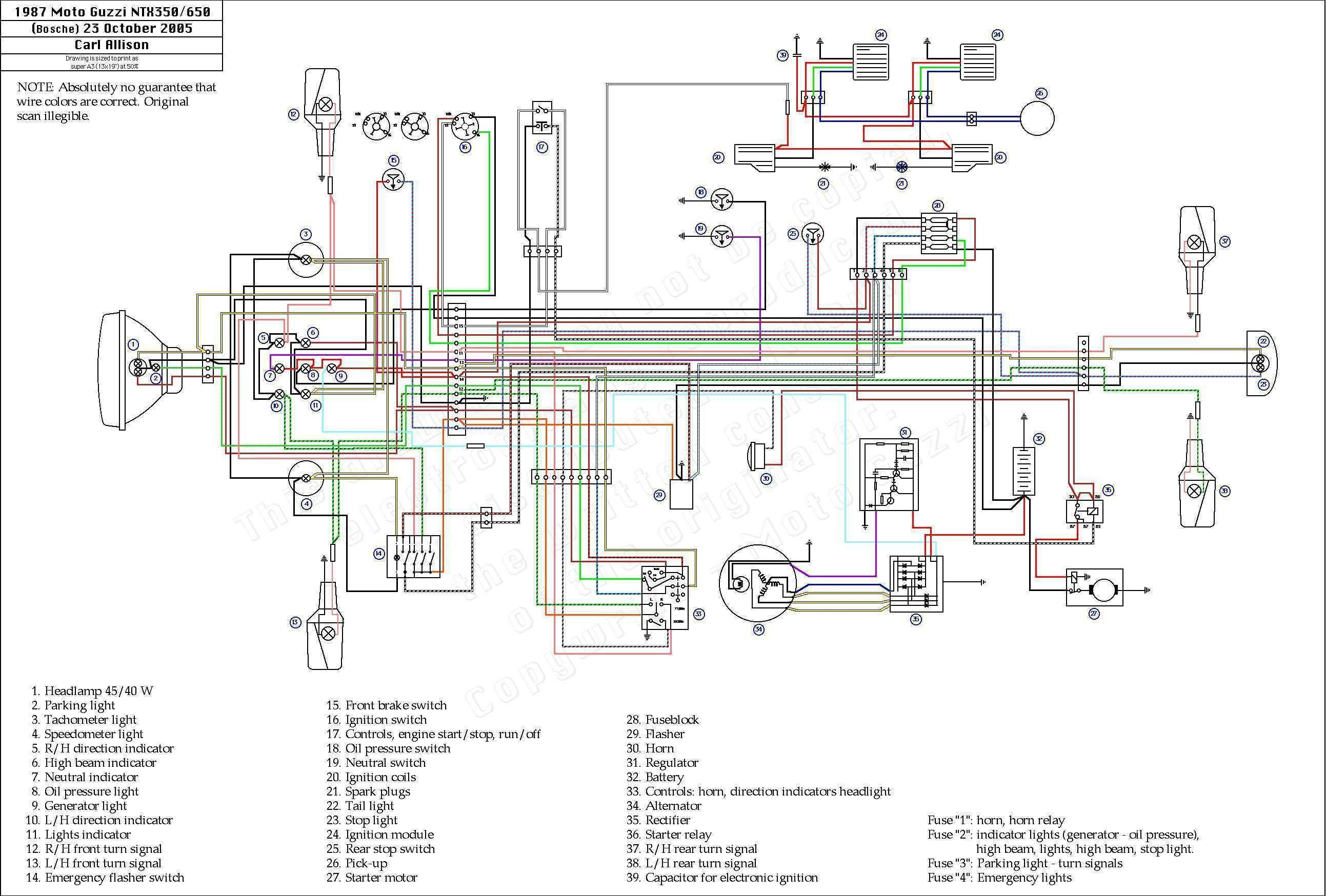 Magnificent Wiring Diagram 125 Grizzly Wiring Diagram Wiring Cloud Grayisramohammedshrineorg