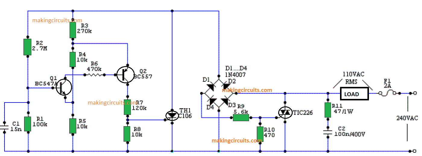 110V To 220V Wiring Diagram from static-resources.imageservice.cloud