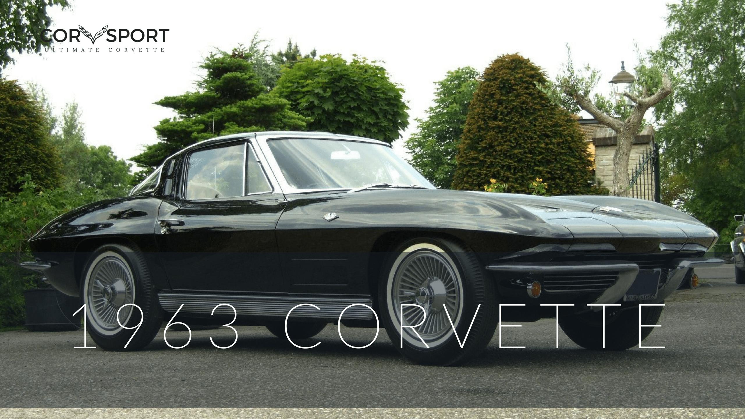 CO_1104] 64 Chevy Corvette 327 Wiring Diagram Schematic WiringUnnu Ophen Ponol Ostr Aeocy Lline Sianu Semec Mohammedshrine Librar Wiring  101