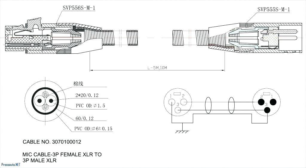 [DIAGRAM_3US]  BE_8962] Schematic Wiring Diagram 15 Amp Plug Download Diagram | Zieman Trailer Wiring Diagram |  | Ynthe Nekout Expe Nnigh Benkeme Mohammedshrine Librar Wiring 101