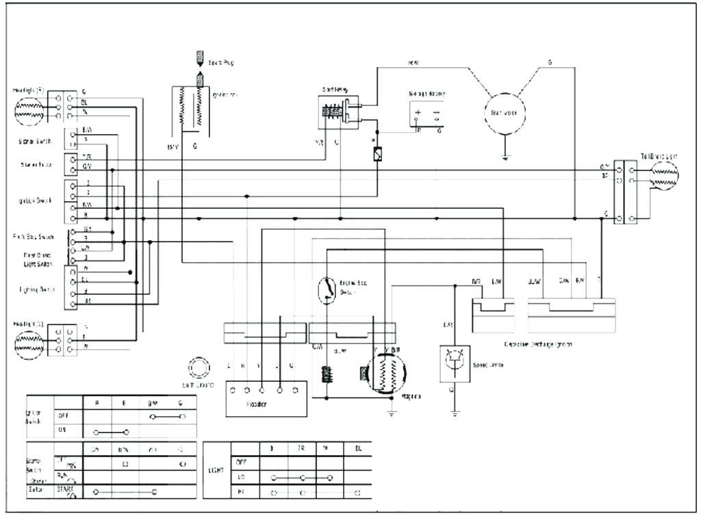 fy4127 ata 110 b1 wiring diagram schematic wiring