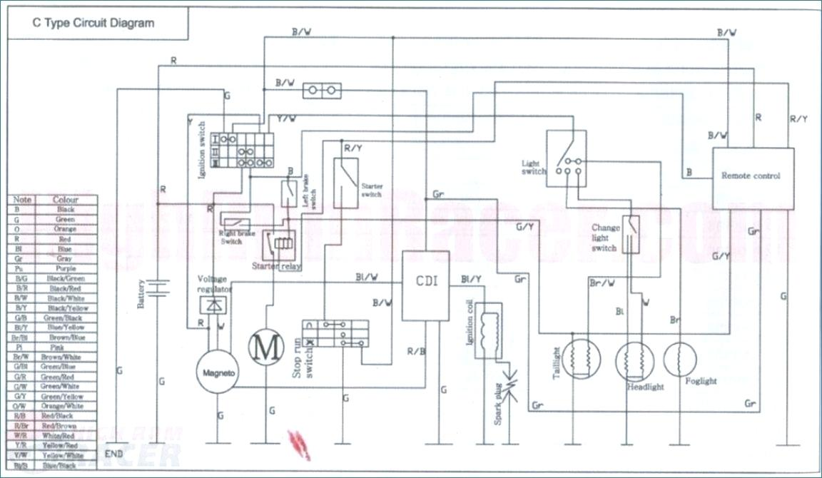 tao tao 110 atv wiring ox 2240  atv wiring diagram besides honda 110 atv wiring diagram  atv wiring diagram besides honda 110