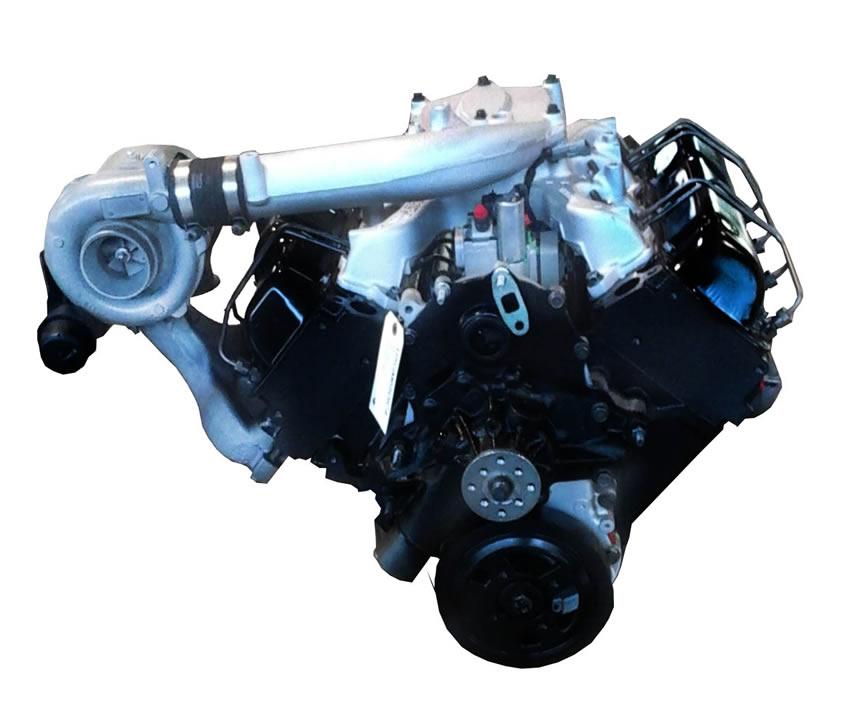 [SCHEMATICS_48IS]  AN_7450] Gm 5 7 Engine Diagram   Gm 5 3 Engine Information Wiring      Www Mohammedshrine Librar Wiring 101