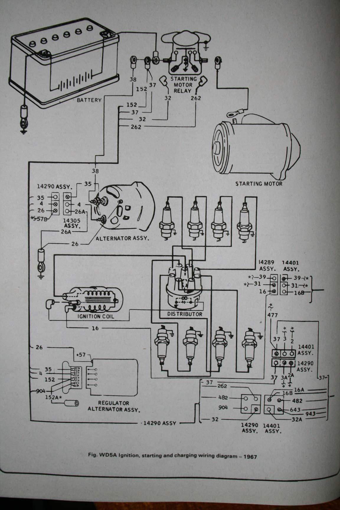 KK_8163] Fuse Box Diagram Moreover 1967 Ford Fairlane On Wiring Diagram For Wiring  DiagramPila Faun Mimig Verr Monoc Ally Semec Cette Mohammedshrine Librar Wiring 101