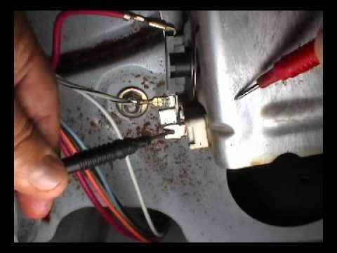 roper dryer heating element wiring diagram sg 5339  whirlpool dryer heating element wiring diagram download  whirlpool dryer heating element wiring