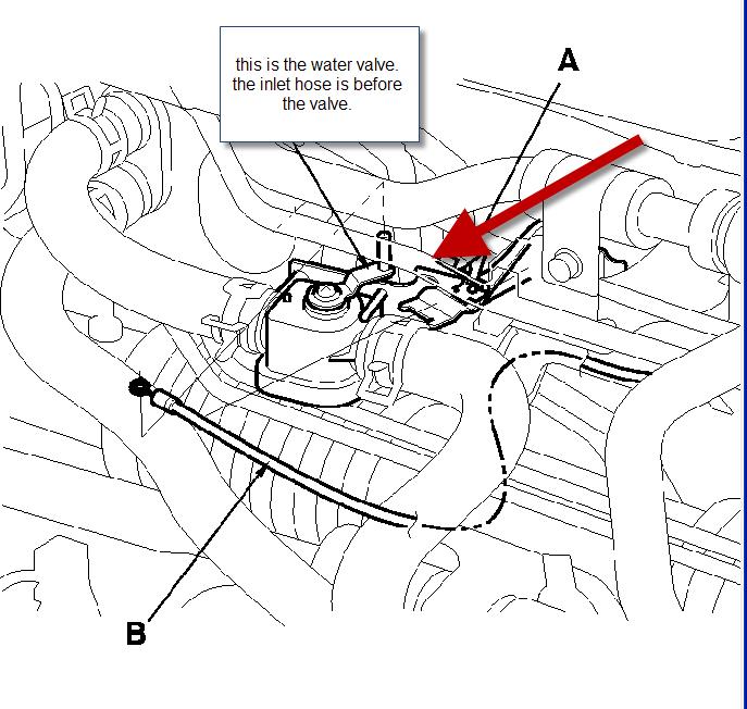 Vr 3797 94 Honda Civic Wiring Diagram For Heat Schematic Wiring