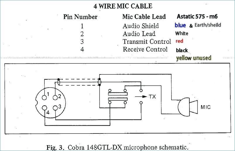 ham radio mic wiring ge 8065  kenwood microphone wiring diagram kenwood circuit  kenwood microphone wiring diagram