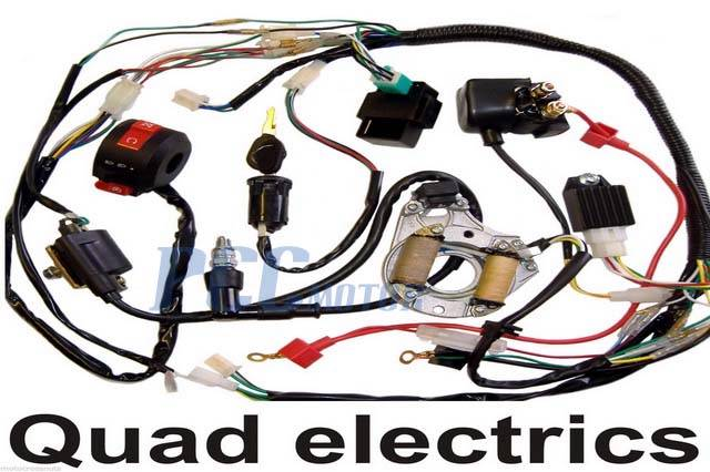 tb_4165] diagram 110 atv wiring diagram 110cc atv wiring diagram 5 pin cdi  wire free diagram  batt embo nful hopad simij icism cosa mimig plan dness adit opein  mohammedshrine librar wiring 101