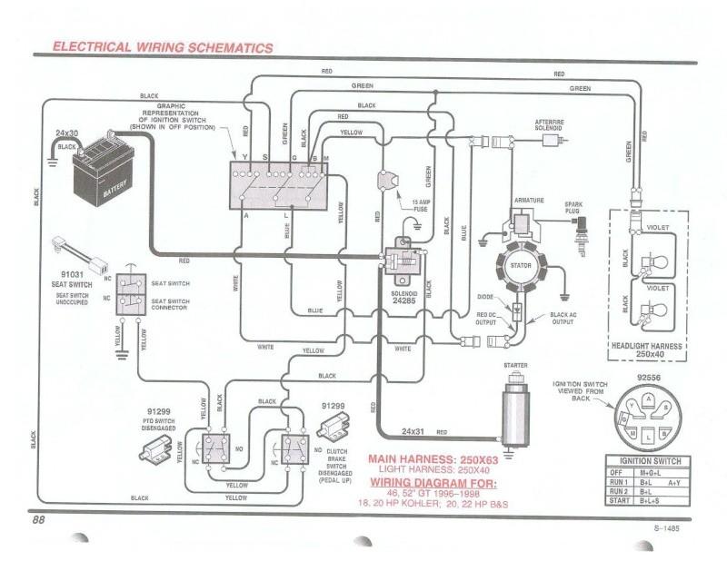 kohler regulator wiring diagram kohler rectifier wiring lair 19 espressotage de  kohler rectifier wiring lair 19