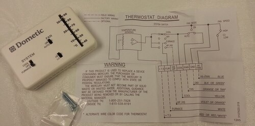 Pleasing Analog Thermostat Wiring Wiring Diagram Wiring Cloud Ittabisraaidewilluminateatxorg