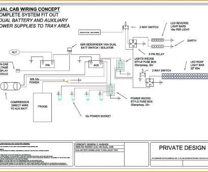 Fine 2 Motion Sensor Switch Wiring Diagram Perfect Heath Zenith Motion Wiring Cloud Uslyletkolfr09Org