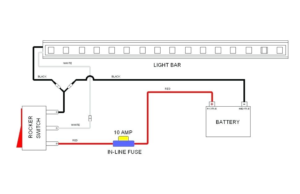 Super Wiring Diagrams Furthermore How To Wire A Light Switch Wiring Wiring Cloud Overrenstrafr09Org