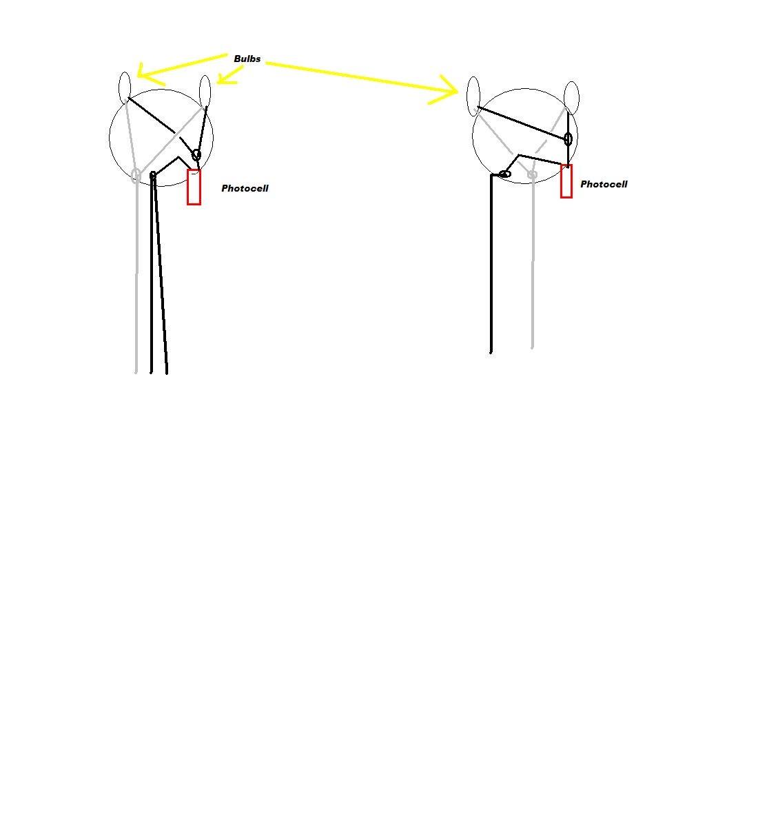 OK_5742] Two Photocells Wiring Diagram One Light Schematic Wiring | Two Photocells Wiring Diagram One Light |  | Pimpaps Benkeme Mohammedshrine Librar Wiring 101