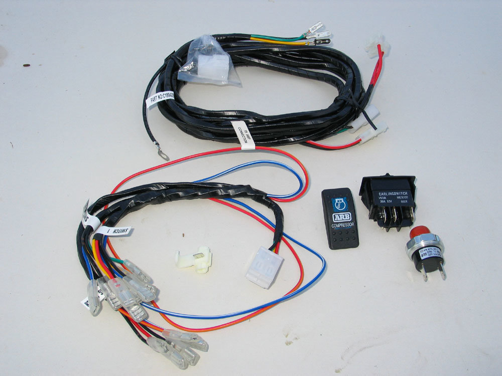 [DIAGRAM_3NM]  DG_3679] Arb Headlight Wiring Harness Download Diagram | Arb H4 Wiring Harness |  | Kumb Xero Mohammedshrine Librar Wiring 101