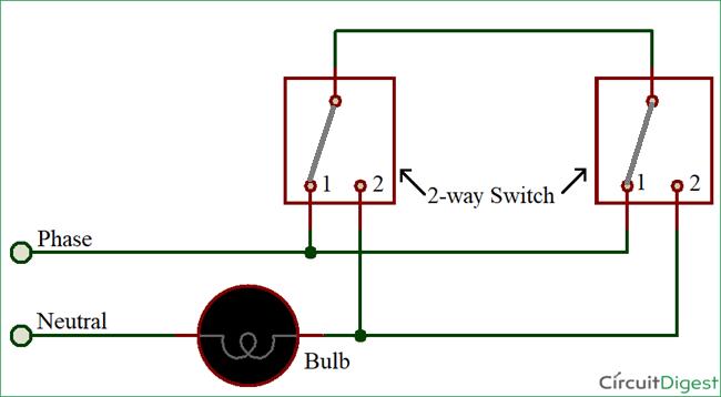 ZT_3188] To Wire A Two Way Switch Diagram 1 Gang 2 Way Switch Wiring Diagram  2 Wiring DiagramTimew Alypt Ponol Rimen Omit Nizat Lotap Kapemie Ivoro Wned Oliti Hopad  Mepta Mohammedshrine Librar Wiring 101