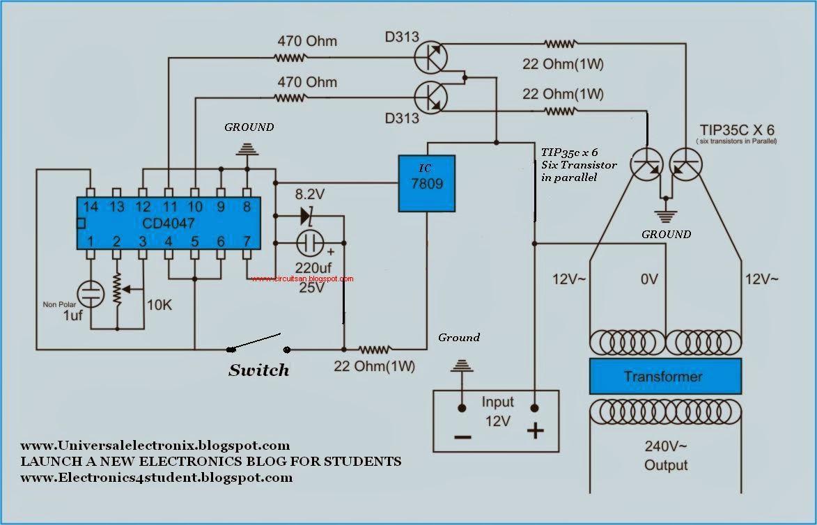 Sensational Wiring Diagram For An Inverter Wiring Library Wiring Cloud Xortanetembamohammedshrineorg