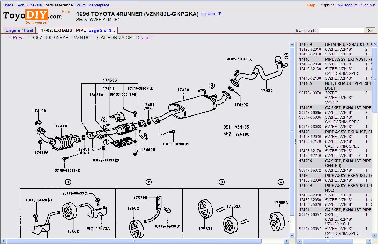 Awe Inspiring 2004 Eclipse Fuse Diagram Wiring Library Wiring Cloud Overrenstrafr09Org
