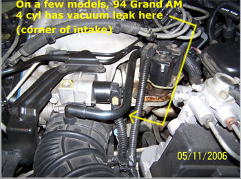 2004 grand am engine wiring diagram starting bo 1149  engine diagram 2001 pontiac grand am engine diagram  engine diagram 2001 pontiac grand am