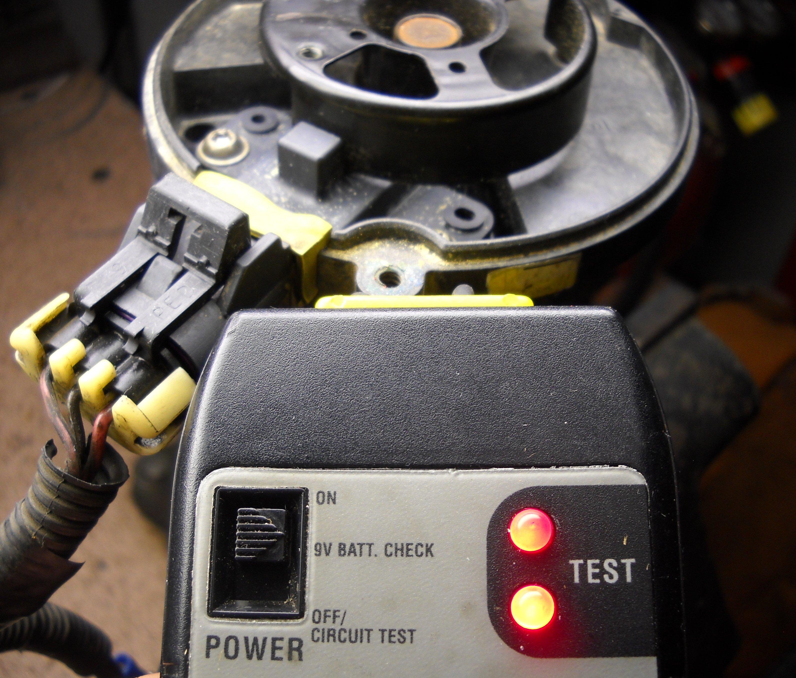 Dn 9463 Chevy Truck Wiring Diagram On Chevy 5 7 Vortec Crank Sensor Wiring