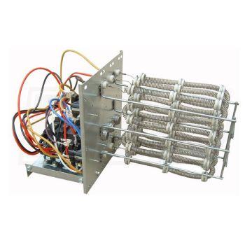 Stupendous Goodman Hkp 10C Hkp 9 5 Kw Electric Heat Kit 208 240 60 1 Wiring Cloud Ostrrenstrafr09Org