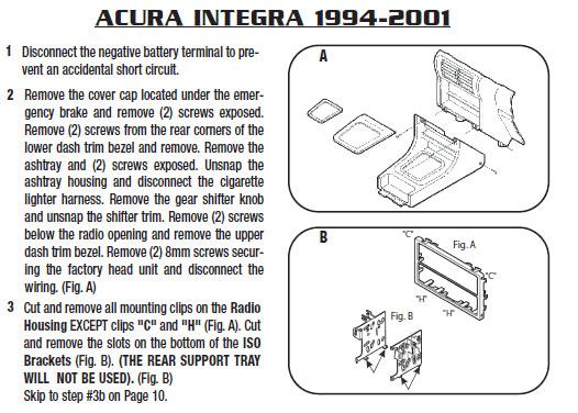 CT_3330] Acura Integra Radio Wiring Diagram Wiring Diagram | Acura Integra Cd Player Wiring Diagram |  | Amenti Xero Mepta Xortanet Ropye Sheox Nekout Expe Nnigh Benkeme  Mohammedshrine Librar Wiring 101