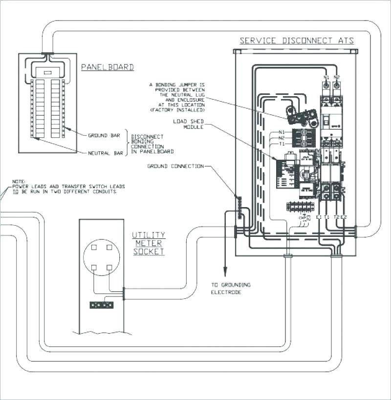 Briggs And Stratton Transfer Switch Wiring Diagram Fuse Box For 2006 Chrysler Town And Country For Wiring Diagram Schematics
