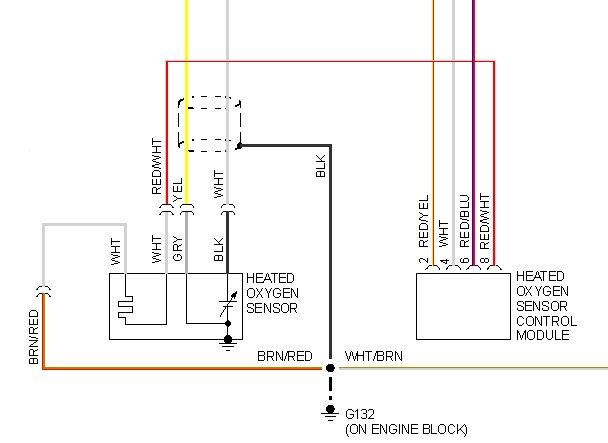 Na 4965 Fuel Gauge Wiring Diagram Further Boost Gauge Wiring
