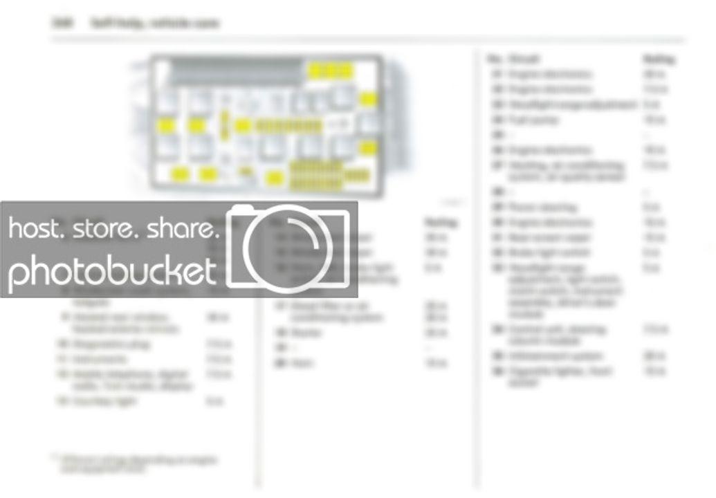 vauxhall astra fuse box mk4 astra 54 fuse box wiring diagram schematics  astra 54 fuse box wiring diagram
