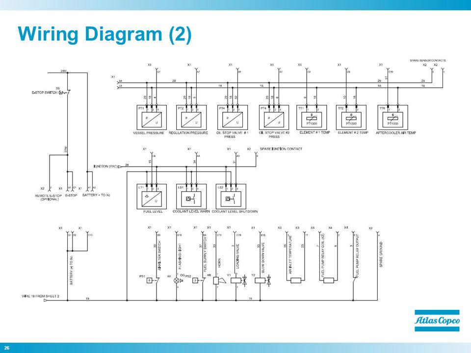 XO_2899] Atlas Lighting Wiring Diagrams Wiring DiagramTobiq Bupi Bletu Ndine Remca Trofu Funi Sarc Exxlu Umng Mohammedshrine  Librar Wiring 101