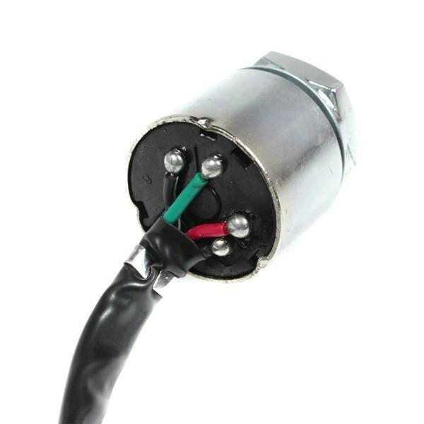 gw_8447] atv key switch wiring diagram wiring diagram  ivoro stre viewor mohammedshrine librar wiring 101