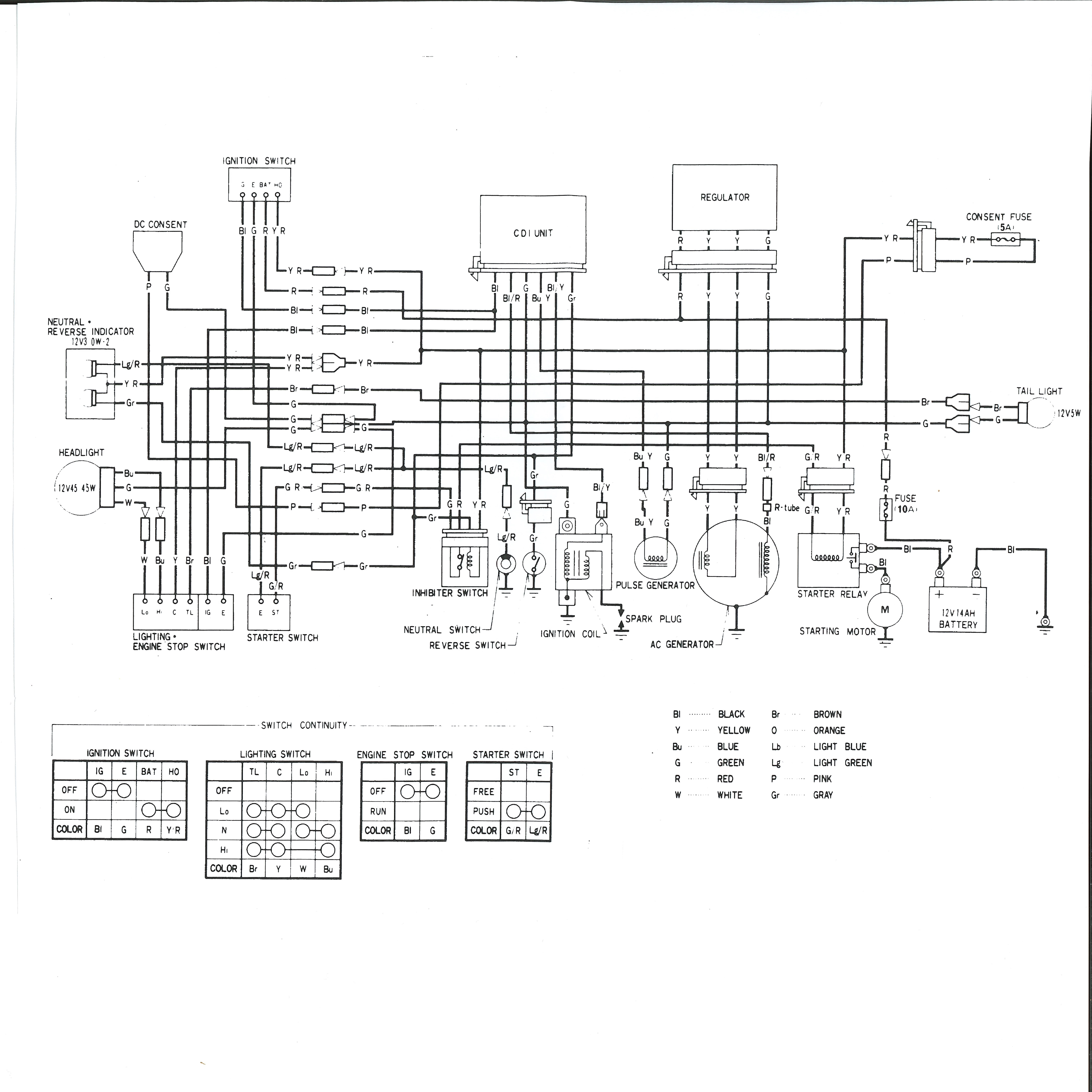Honda 200x Cdi Wiring Diagram Subaru Impreza Engine Wiring Diagram 1991rx7 Geli Geli Operazionerestauro It