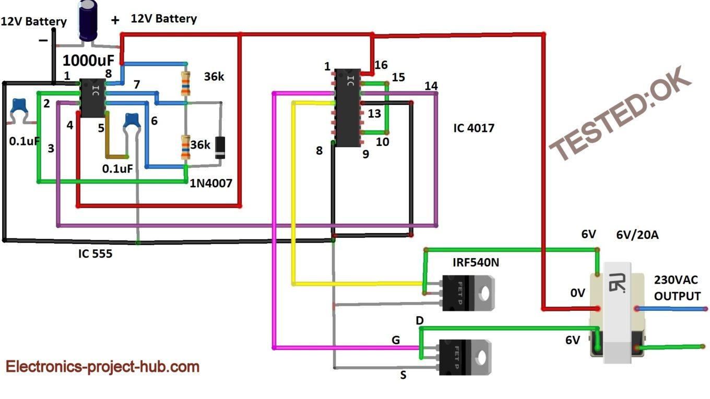 Diagram Wiring Diagram Lampu Tl Led Full Version Hd Quality Tl Led Suspension Miata Portogruaronline It