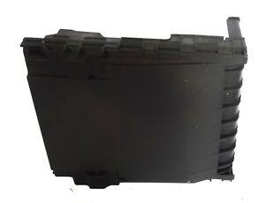 Audi A3 8P Engine Bay Fuse Box Cover Lid 1K0937132F