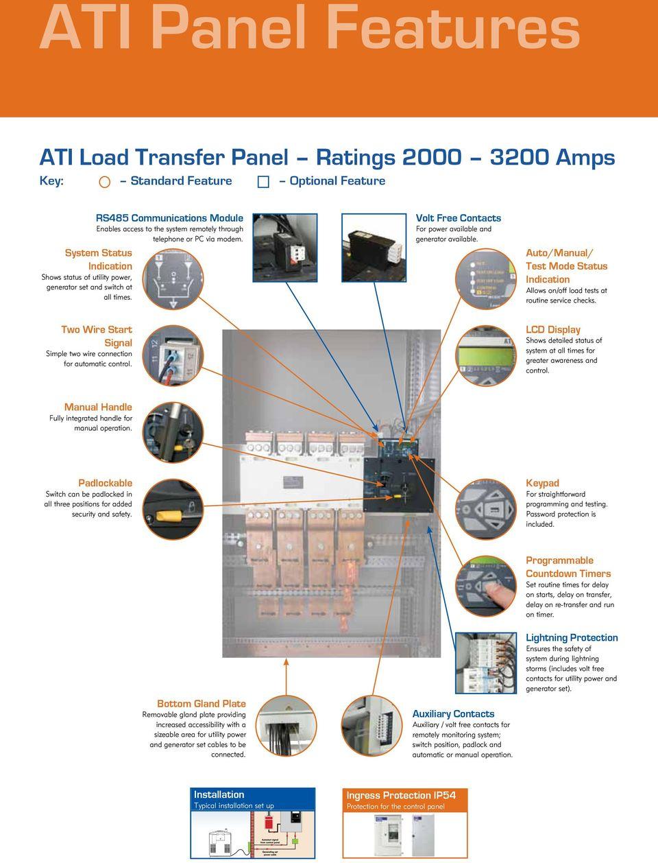 Ati Transfer Switch Wiring Diagram 2003 Isuzu Npr Gas Truck Relay Wiring Diagram Begeboy Wiring Diagram Source