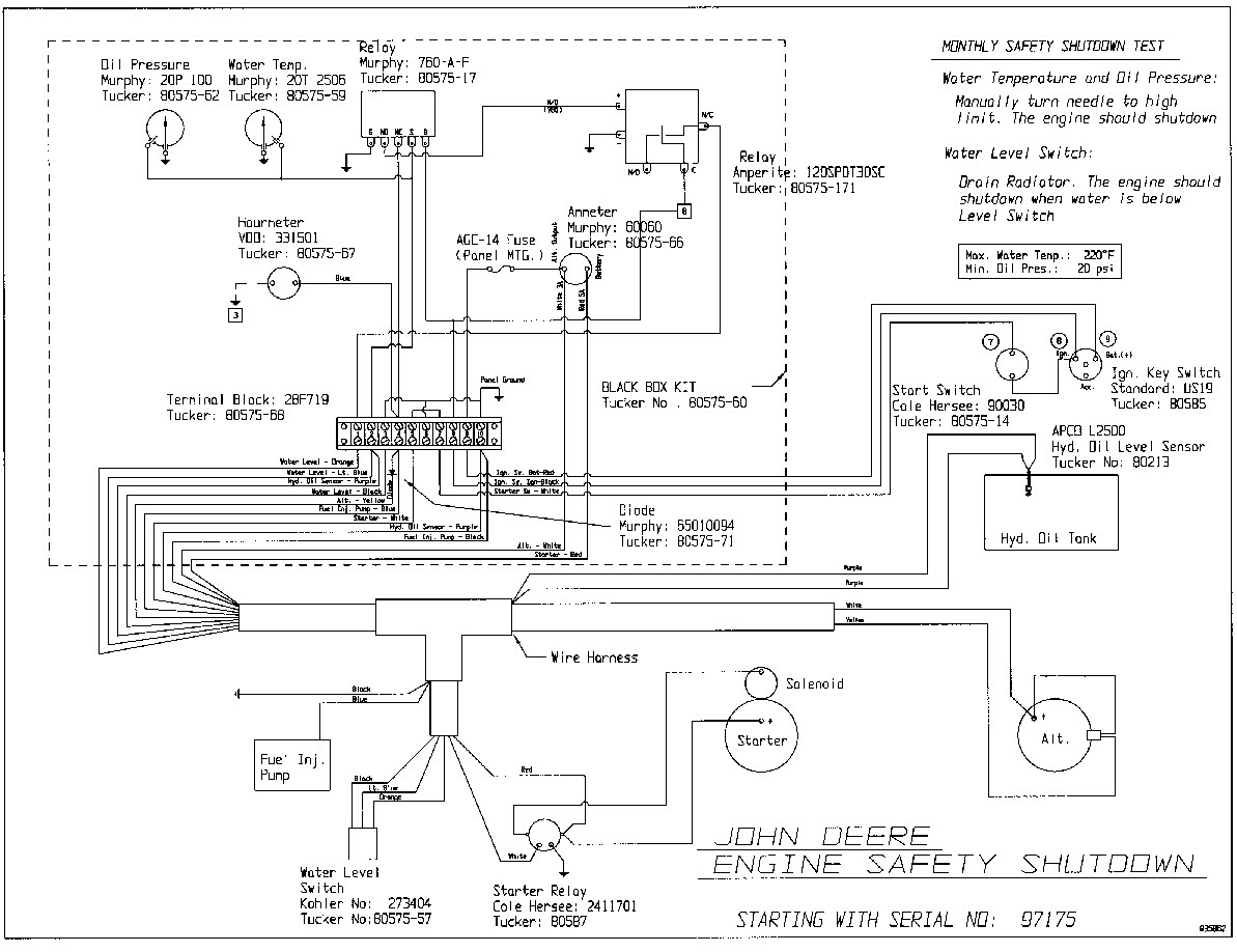 GT_9614] Atlas Wiring DiagramsSapre Ginia Mohammedshrine Librar Wiring 101