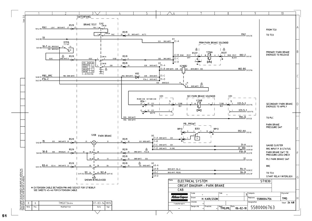 fl_9758] atlas copco wiring diagram free diagram  itis stre over marki xolia mohammedshrine librar wiring 101