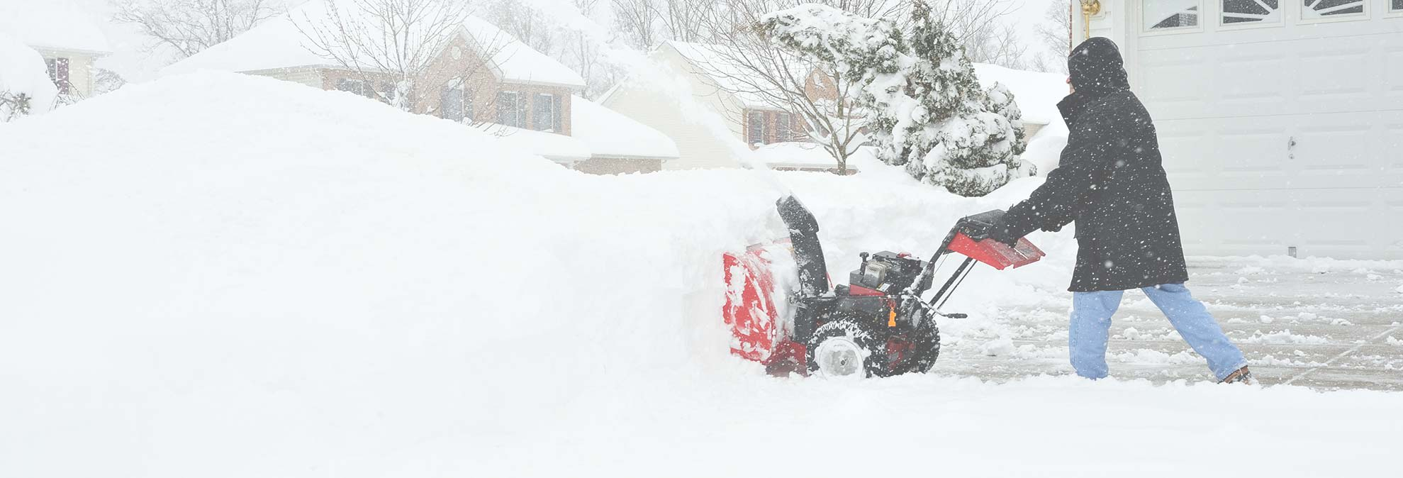 Superb 5 Easy Fixes For The Most Common Snow Blower Problems Consumer Reports Wiring Cloud Orsalboapumohammedshrineorg