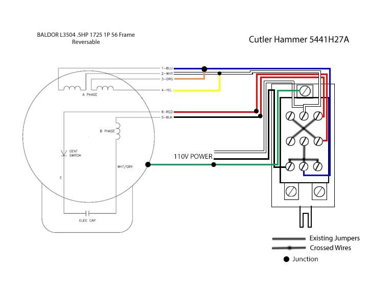 NT_9703] Motor Wiring Further 10 Hp Baldor Motor Capacitor Wiring Diagram  Download DiagramWww Mohammedshrine Librar Wiring 101