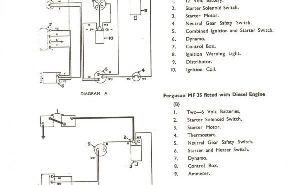 Ca 4160 Atv Ignition Switch Wiring Diagram 135 Schematic Wiring