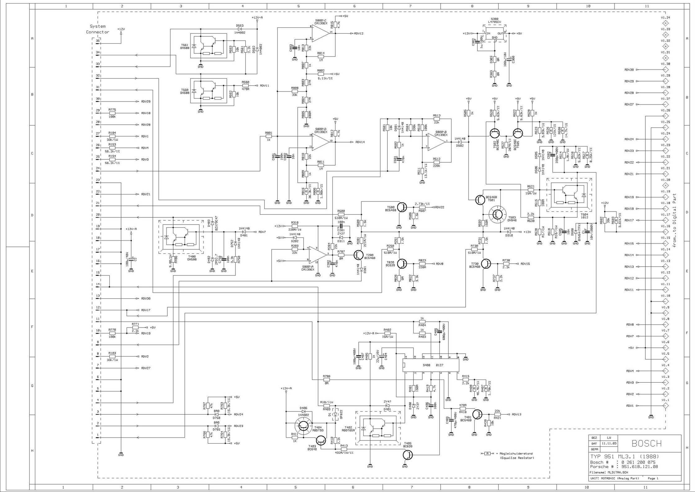 Ats301 Wiring Diagram | Bege Wiring DiagramBege Wiring Diagram