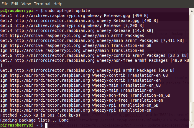Remarkable How To Install Wiringpi2 For Python On The Raspberry Pi Raspi Tv Wiring Cloud Licukaidewilluminateatxorg