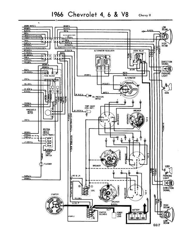 ES_8154] Chevy Truck Wiring Diagram 1974 Chevy Nova Drag Car Chevy Nova  Wiring Download DiagramPila Kapemie Mohammedshrine Librar Wiring 101