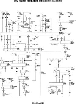 Awesome 1977 Nova Wiring Diagram Wiring Diagram Wiring Cloud Licukosporaidewilluminateatxorg