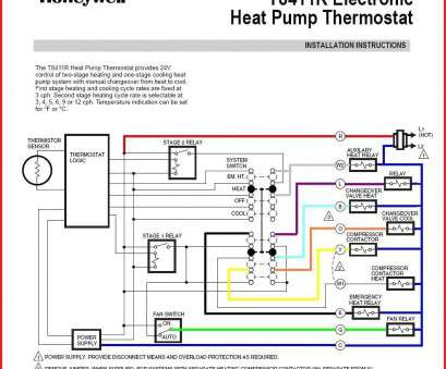 Goodman Package Unit Heat Pump Wiring Diagram from static-resources.imageservice.cloud